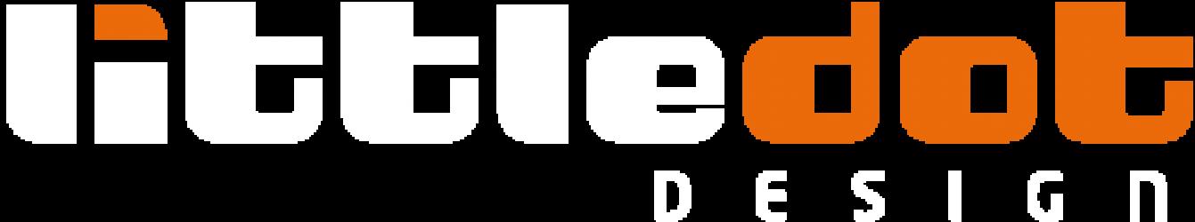 Littledot – Design